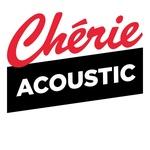 Chérie FM – Acoustic