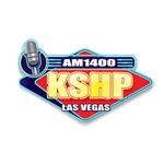 AM 1400 KSHP – KSHP
