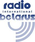 Radïo Belarus