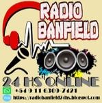 Radio Banfield Las 24hs Online