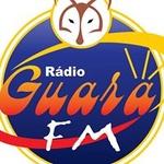 Guará FM 98.1