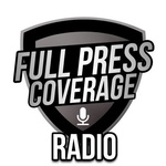 Full Press Radio Network