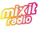 Mixit Radio