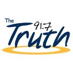 The Truth – WTRJ-FM
