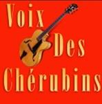 Voix Des Chérubins