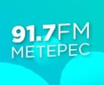 Radio Mexiquense – XHGEM