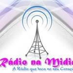 Radio Na Mídia