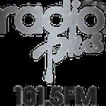 Radio Plus Coventry