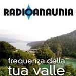 Radio Anaunia