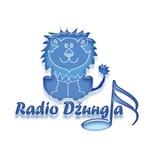 Radio Džungla – Live I Program