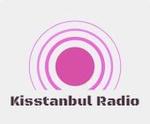 Kisstanbul Radio