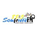 88.5 Soufrière FM