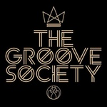 The Groove Society