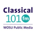 Classical 101 – WOSE