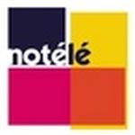 Notélé Live