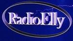 RadioElly