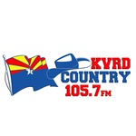 KVRD Country 105.7 – KVRD