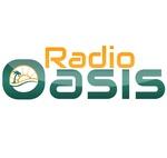 Oasis Radio – KSXT