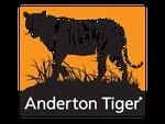 Anderton Tiger Radio
