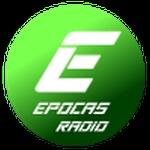 Radio Épocas