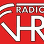 Radio VHR – Xmas