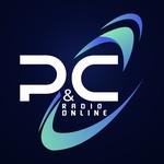 P&C Radio Online