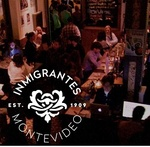 Inmigrantes Radio