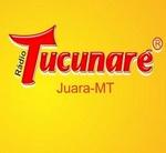 Rádio Tucunaré 89,3 FM