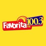 Rádio Favorita FM