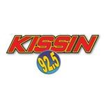 Kissin 92.5 – KSYN