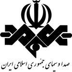 IRIB R Quran