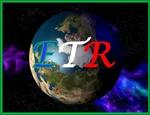 Tejano Tiempos Pasados – Estilo Tejano Radio
