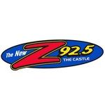 Z92.5 The Castle – WJSZ