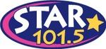 STAR 101.5 – KPLZ-FM