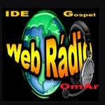 IDE Gospel Webradio