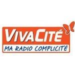 RTBF – VivaCité Hainaut
