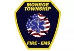 Monroe Township, NJ Fire, EMS