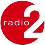 VRT – Radio 2 Oost-Vlaanderen