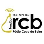 Radio Cova Da Beira 107.0