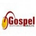 Rádio Web Movimento Gospel Brasil