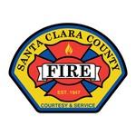 Santa Clara County Fire