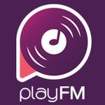 Play FM Bulgaria