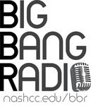 Big Bang Radio – WNIA