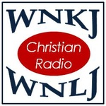 WNKJ/WNLJ Christian Radio – W269CD