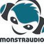 Monstraudio Radio
