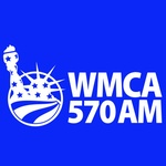 AM 570 The Mission – WMCA