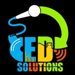 ED Solutions