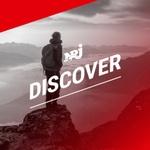 NRJ Energy Schweiz – Discover