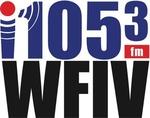 I105 – WFIV-FM