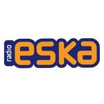 ESKA Radio – Gorąca 20